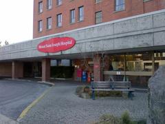 Mt-St-Joseph-Hospital